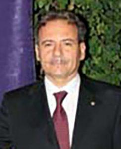 Dr. Pasquale Iozzo-Infermiere-OnLine-Critical-Care-Corso ECM FAD di Medical Evidence
