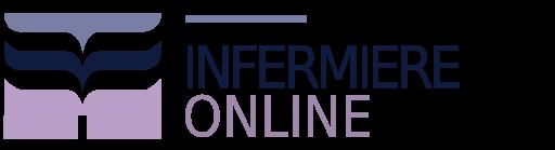 Logo Infermiere OnLine - IOL- Corso ECM FAD di Medical Evidence