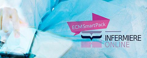 HeadMob-Corso-ECM-Smart-Pack-Infermiere-OnLine-Problemi-Etici-Fine-Vita