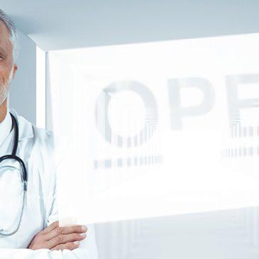 Terapia Intensiva aperta e umanizzazione delle cure