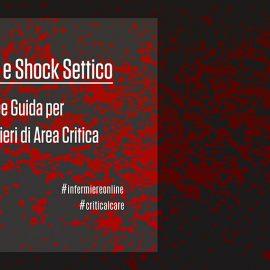Infermiereonline-Medical-Evidence-Sepsi-e-Shock-Settico-Linee-Guida-Infermieri-di-Area-Critica