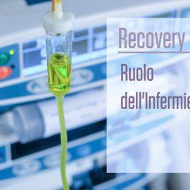 Recovery-Room-Ruolo-Infermiere-Infermiereonline-ECM-FAD
