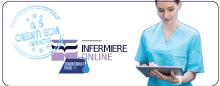 Corso-ECM-Gratis-WebinarPack-Infermieri-InfermiereOnLine-Evento Sentinella in area critica