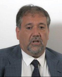 Dr-Gaetano-Romigi-ECM-FAD-Infermiere-OnLine-CriticalCare