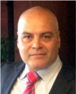Dr-Vincenzo-Mauro-Giaconella-ECM-FAD-Infermiere-OnLine-CriticalCare
