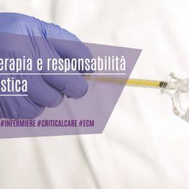 Errori-di-terapia-e-responsabilita-infermieristica-ECM-InfermiereOnLineMedicalEvidence